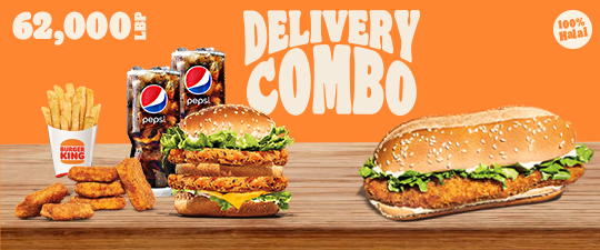 Delivery-Offer_Feb19_Website_540x225